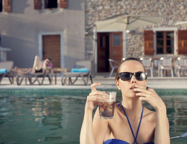 Villa Poropati-models4